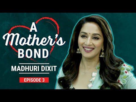 Xxx Mp4 Madhuri Dixit Everyday Is Mother 39 S Day A Mother 39 S Bond S01E03 Pinkvilla 3gp Sex