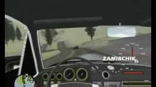 GTA San Andreas Azerbaijan version NEW Car Mods