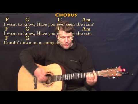 Juan Gabriel - Have You Ever Seen The Rain? (Gracias al Sol) - Pink ...