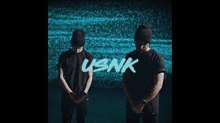 USNK - Nem bízom (Official Music Video)