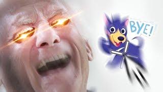 Old people are SAVAGE!  /r/oldpeoplefacebook/ #27 [REDDIT REVIEW]