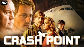 Hindi Dubbed Action Movie HD | Full Length Dubbed Movie | gun point