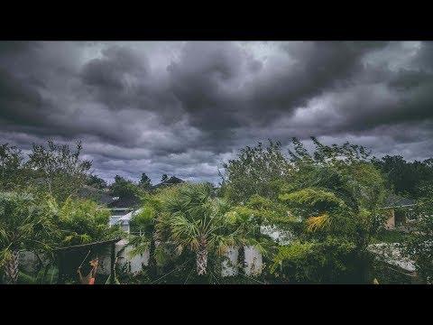 F#&K Hurricanes! - Hurricane Irma 2017