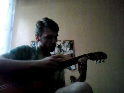 Piotr Pietrzak- Preparation for Finger Infection