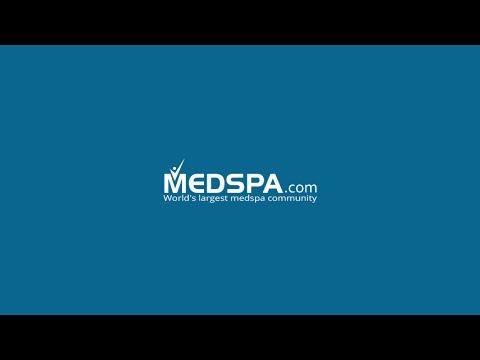 MedSpa Presentation
