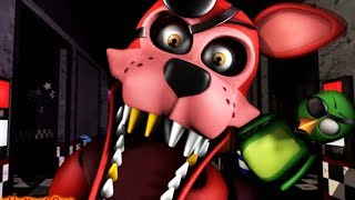 five nights at freddy's 6 gameplay Videos - 9tube tv