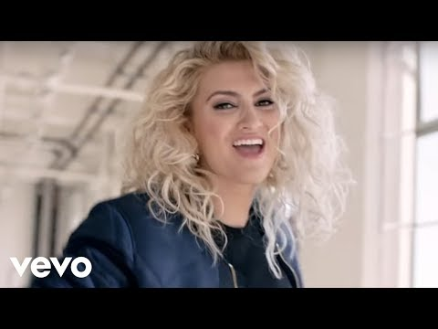 Tori Kelly - Don't You Worry 'Bout A Thing