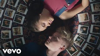 HRVY - I Don't Think About You