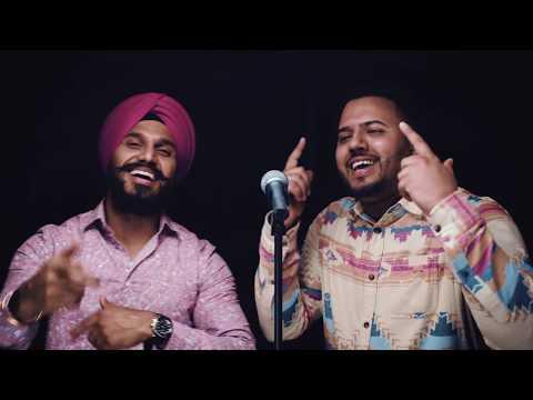 Xxx Mp4 Daru Badnaam Kamal Kahlon Param Singh Official Video Pratik Studio Latest Punjabi Songs 3gp Sex