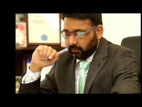 Talk Back with Harpal Bajwa from VIVA Immigration II 19th June 2018