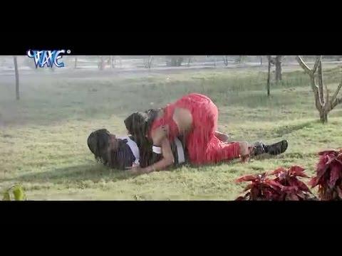 Xxx Mp4 Hottest Bhojpuri Monalisa Sexy Rain Song 3gp Sex