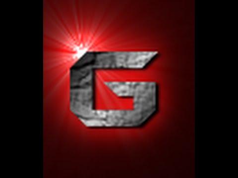 Galaxy clan symbol tutorial part 2