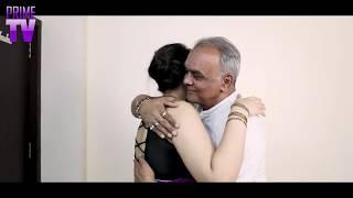 17 की कंवारी लड़की हुई 60 साल के बुढ्डे के प्यार में पागल    Ayyash Buddha   True Romantic Love Story