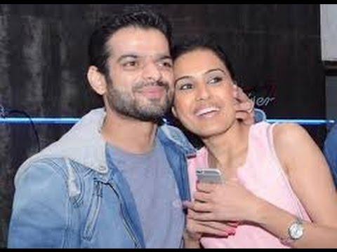 Karan Patel Breaks Up With Kamya Punjabi To Marry Someone Else?