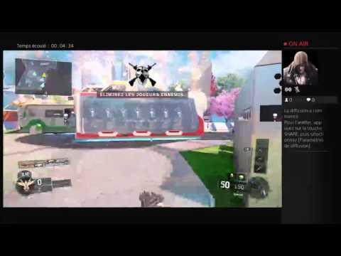 Xxx Mp4 Diffusion PS4 En Direct De Francky0203 3gp Sex