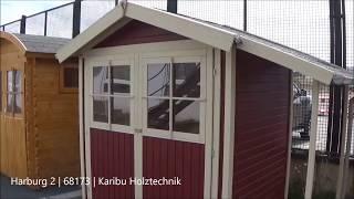 Karibu Gartenhaus Videos 9videos Tv