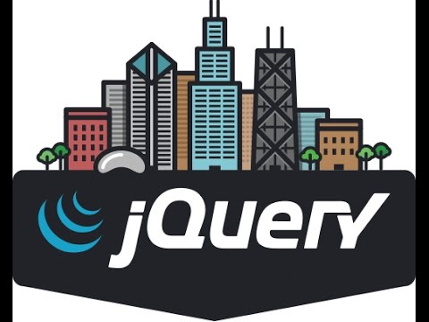 JQuery Quick Starter Kit Free