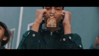 Jay Critch - Get Bucks (Official Music Video)
