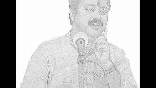 Complete Expose of Anna Hazare by Rajiv Dixit