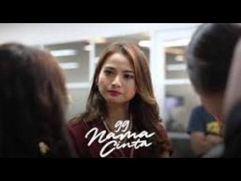 Download Film Drama Romantis TERBARU 2021 (FULL HD) - Acha Septriasa, Deva Mahendra, Susan sameh, robby purba MP3 Gratis