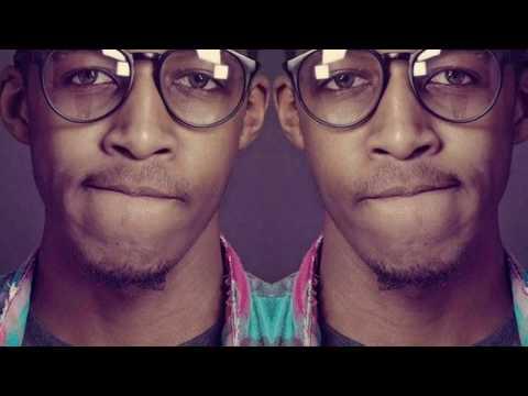 Top 10 Big Brother Africa Winners (BB Naija winners not considered sorry EFE  )