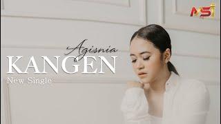 Agisnia - Kangen