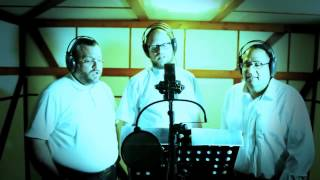 #x202b;בני היכלא דכסיפין מתוך דיסק א מאליגע ניגונים של הרב יונתן שטנצל חסידות רדוסמק Bnei Heichala#x202c;lrm;