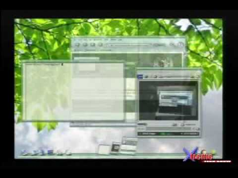 solaris java desktop