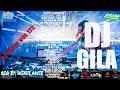 Download DJ 2019 PARTY FULL NONSTOP 🔊 FULL BASS 🎶FULL MELODY🎶 DJ BREAKBEAT TERBARU  DJ LOUW VOL 172 MP3,3GP,MP4