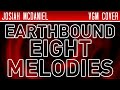 Earthboundmother 2 Eight Melodies Cover W Lyrics