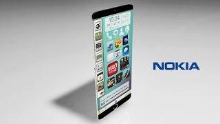 Nokia Upcoming Android Phones 2017 | Nokia D1C & Nokia E1