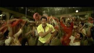 """Humka Peeni Hai Remix"" Dabangg Full Video Song | Salman Khan"