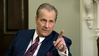 """""""The Looming Tower"""" revisits road to 9/11 through eyes of the intelligence community"""