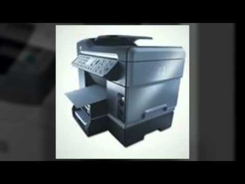 A3 Colour Printers