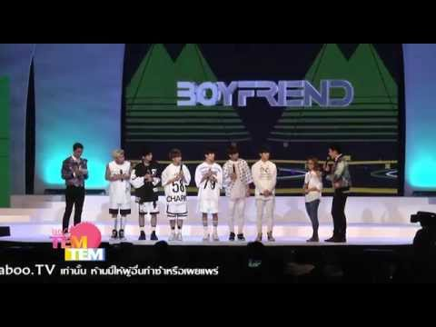 Xxx Mp4 140809 Boyfriend At Young Model Thailand 1 2 3gp Sex