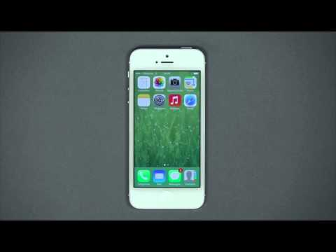Comment configurer et utiliser Call Forwarding sur iOS ? - Mobistar
