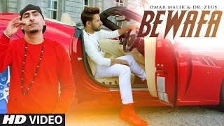 """Bewafa"" Video Song 