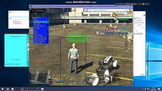 FiveM Hack Videos - 9tube tv