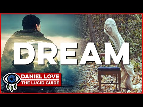 6 Easy Lucid Dreaming Tips