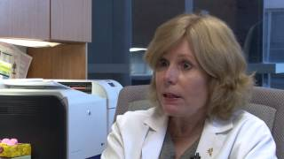 New advances in CLL treatment explained
