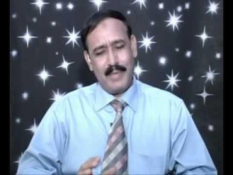Tick fever & Ticks control in livestock Pakistan Dr. Ashraf Sahibzada
