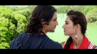 "Kaun Tujhe -"" M.S. Dhoni -The Untold Story""  -  Sub Español"