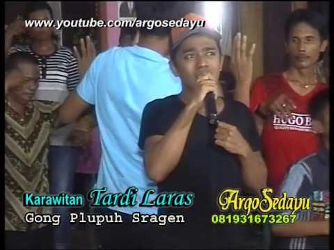 Lirik Lagu ROJENG Sragenan Karawitan Campursari - AnekaNews.net