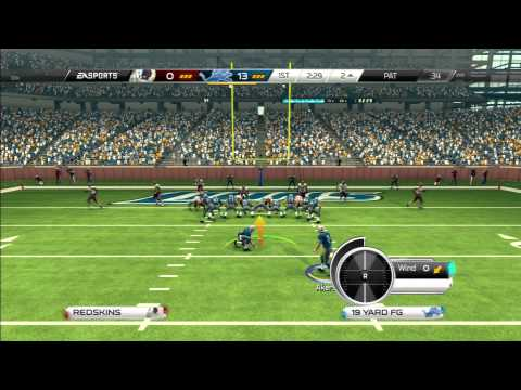 Madden 25 How to Play Defense - eBook Out Now!