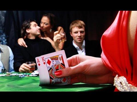 Bankroll Management, Excel Calculator, Poker Math Made Easy: EPK 001