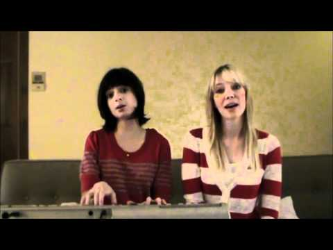 My Apartment's Very Clean Without You by Garfunkel and Oates & Jeff Marx