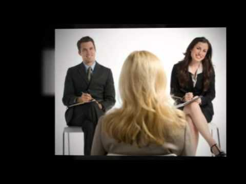 Find A Legal Interview | Get NZ Lawyers a Job