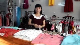 Video tuyển dụng nhân viên bán hàng _ nhóm SKILL