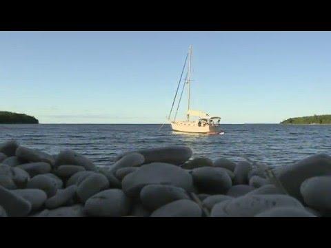 Washington Island – A Magical Place