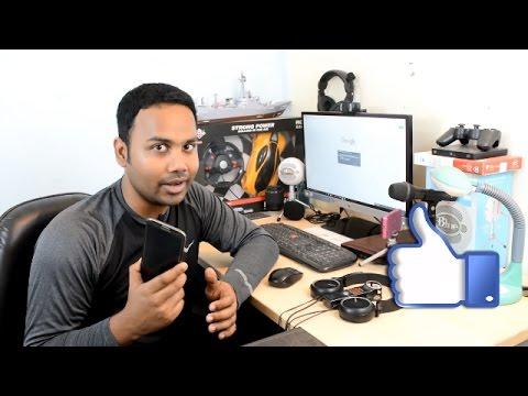 Transform Your Android Into a Spy Camera / WebCam - [No Root] [ No Internet] Billi4You